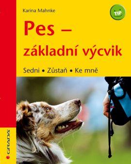 b661b4a2926 https   www.all4dogz.cz  https   www.all4dogz.cz cs  https   www ...